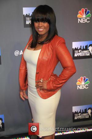 Keshia Knight Pulliam Wants Estranged Husband Jailed