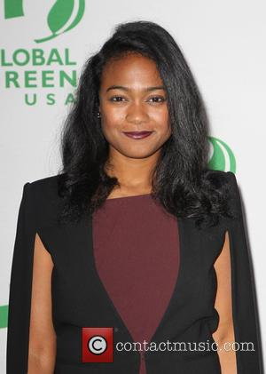 Tatyana Ali Pregnant And Planning To Wed