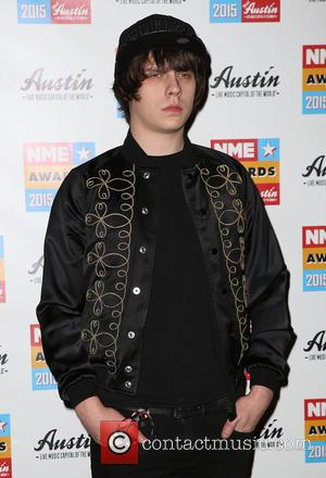 Jake Bugg Adds Fuel To Noel Gallagher Feud