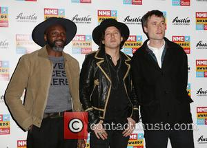 The Libertines Join Reading And Leeds Festival Headliners