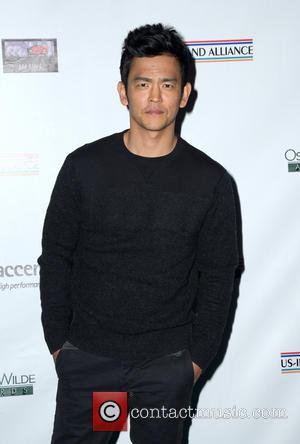 John Cho's Sulu Is Star Trek's First Gay Character