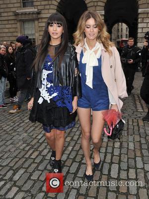Sunday Girl and Zara Martin