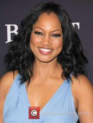 Garcelle Beauvais - A variety of stars were snapped as they attended the 8th annual pre-Oscar Hollywood Domino Gala &...
