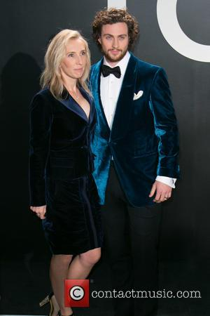 Sam Taylor-Johnson Leaves 'Fifty Shades' after E.L James Feud