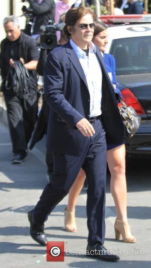 Benicio Del Toro - 2015 Film Independent Spirit Awards - Outside Arrivals at Independent Spirit Awards - Hollywood, California, United...