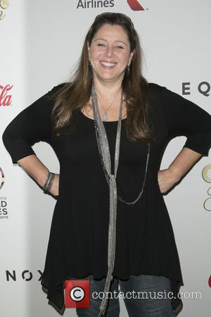 Camryn Manheim - Celebrities attends 3rd annual