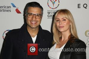 Jaime Camil and Guest - Celebrities attends 3rd annual