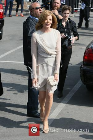 Rene Russo - The 30th Film Independent Spirit Awards - Outside Arrivals at Santa Monica, Independent Spirit Awards - Los...