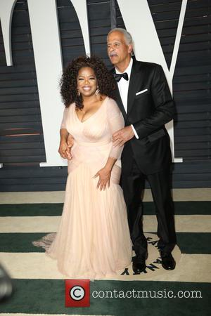 Oprah Winfrey And David Oyelowo Not Bitter About Oscar Snubs