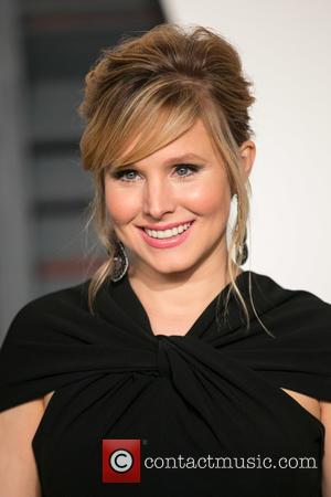 Kristen Bell Live Tweets Uber Pool Experience After Accidentally Signing Up For Car Sharing Service