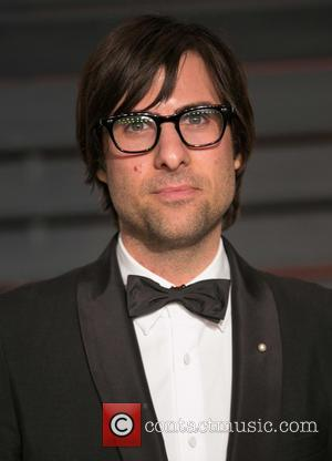 Jason Schwartzman Is Worried His Daughter's Principal Saw Him Naked