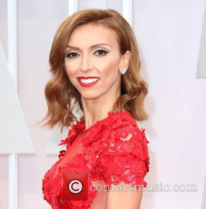'Fashion Police' Host Giuliana Rancic Offers Apology To Zendaya Over Offensive Comments About Disney Star's Oscar Hair