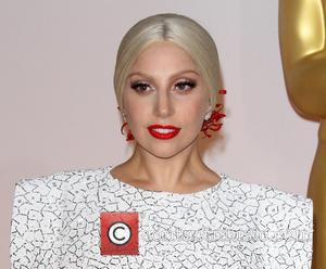 'American Horror Story' Creator Reveals 'Hotel' Secrets Including Details On Lady Gaga's Character