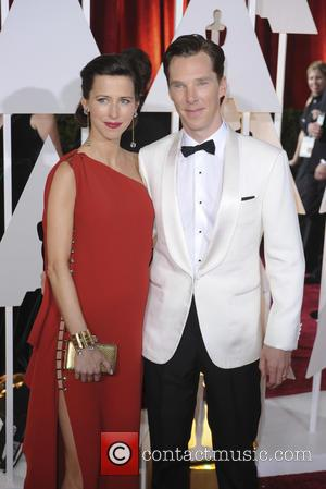 The Imitation Game Leads Britain's Empire Awards Nominations