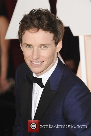 4 Early Eddie Redmayne Films You Definitely Need To See