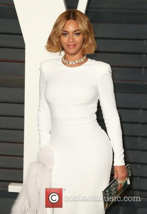 Beyoncé Among Influential Women To Sign 'Poverty Is Sexist' Letter