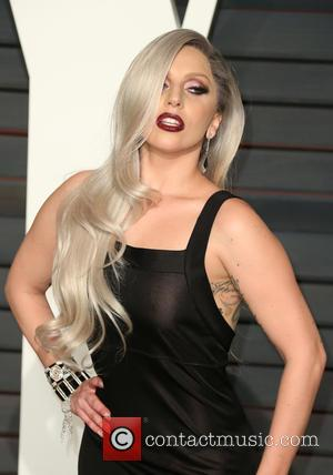 Lady Gaga Has The Perfect Response To Any Pregnancy Rumours