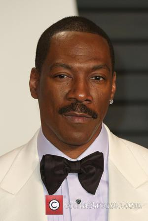 Beverly Hills Cop Film Release Put On Hold