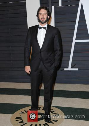 Academy Of Motion Pictures And Sciences, Josh Groban