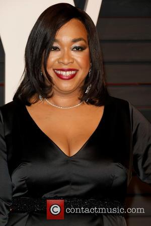 Shonda Rhimes Speaks Out On Why 'Grey's Anatomy's' Derek Shepherd Had To Die