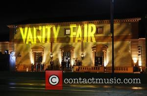 Vanity Fair and Exterior