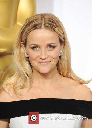 Our 5 Favourite Feminists, In Honour Of Reese Witherspoon's #AskHerMore Campaign