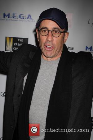 Sony on Track to Sell Seinfeld Streaming Rights, but to Whom?