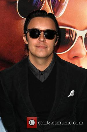 Efren Ramirez - A variety of stars were photographed as they attended the World Premiere of Warner Bros. Pictures' new...