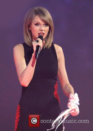 Taylor Swift's Lawyer Threatened Kanye West Over Secret Phone Recording