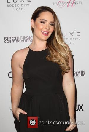 Beau Dunn - A host of stars were photographed as they attended the Genlux Issue Release Event which was hosted...