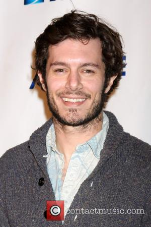 Adam Brody - DirecTV's new comedy 'Billy & Billie' Series Premiere at The Lot at The Lot - Los Angeles,...