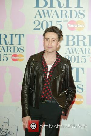 Nick Grimshaw All But Confirmed As 'X Factor' Judge Next Season