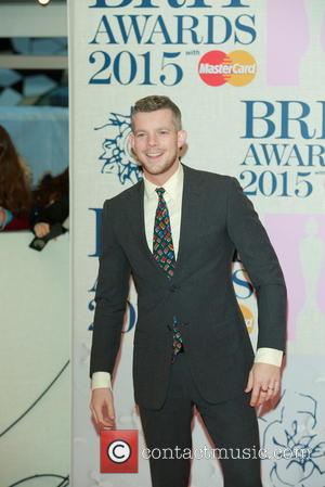 Russell Tovey Sorry For Suggesting Drama Students