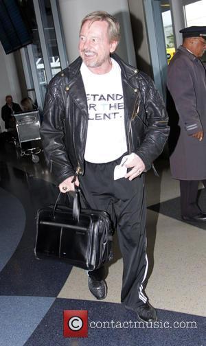 Roddy Piper