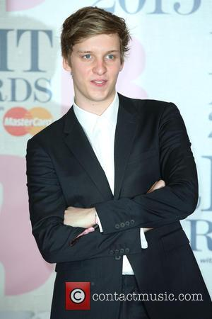 George Ezra Kicked Booze After 18-Month Binge