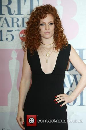 Jess Glynne Tops UK Singles Chart For A Third Week, As All Time Low Score First No. 1 Album