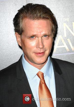 Cary Elwes Sued Over House Sale