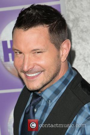 Ty Herndon Writes New Song About Romance With A Man