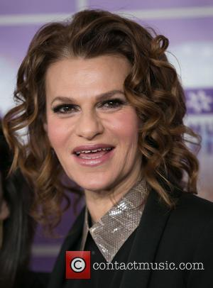 Sandra Bernhard - A host of stars were photographed as they attended the Family Equality Council's Los Angeles Awards Dinner...