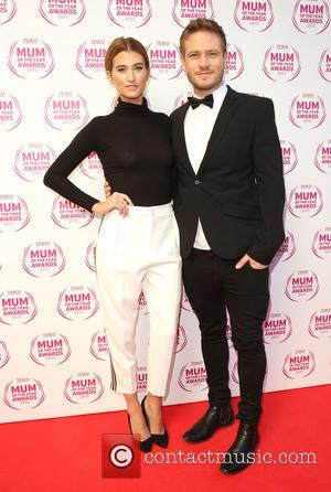 British Actress Charley Webb Pregnant With Second Child