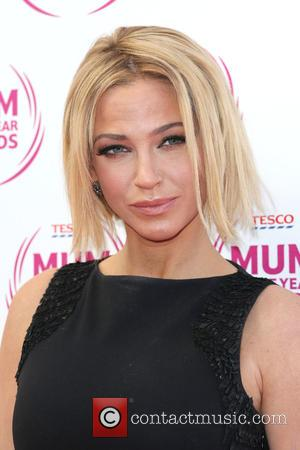 Girls Aloud's Sarah Harding To Join 'Coronation Street'