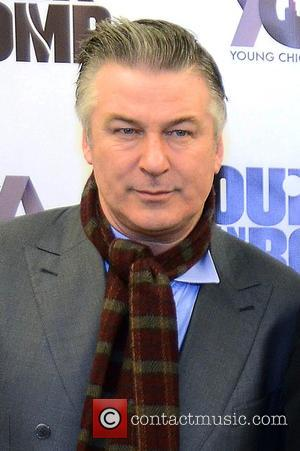 Alec Baldwin - Chicago Poets and Musicians attend the Louder than a Bomb Festival's 15th Anniversary Celebration Benefit in Chicago...