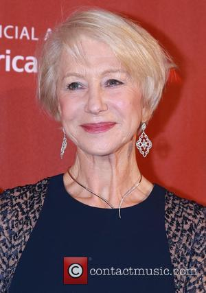 Helen Mirren Rules Broadway With Second Turn As The Queen