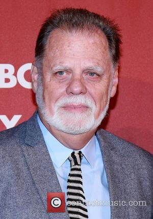 Taylor Hackford - A variety of stars were photographed as they arrived at the 2015 Roundabout Theatre Company Spring Gala...