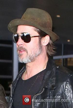 Brad Pitt's Charity Takes Legal Action Over Hurricane Katrina Homes