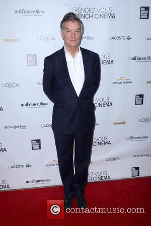 Benoit Jacquot To Direct Casanova Film