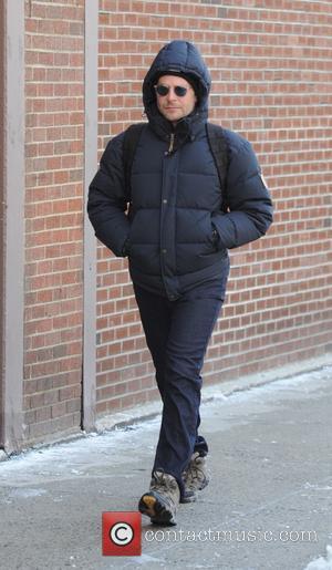 Bradley Cooper Splits From Suki Waterhouse - Report
