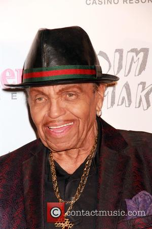 Joe Jackson's Lawyer Planning To Sue Over False Viagra Allegations
