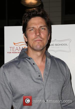 michael trucco castlemichael trucco instagram, michael trucco height, michael trucco sandra hess, michael trucco, michael trucco imdb, michael trucco wiki, michael trucco how i met your mother, michael trucco twitter, michael trucco big bang theory, michael trucco wife, michael trucco criminal minds, michael trucco one tree hill, michael trucco castle, michael trucco movies and tv shows, michael trucco accident, michael trucco net worth, michael trucco wikipedia, michael trucco body, michael trucco married, michael trucco scandal