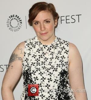 Donald Trump Would Welcome Lena Dunham's Exit If He Wins U.s. Presidency